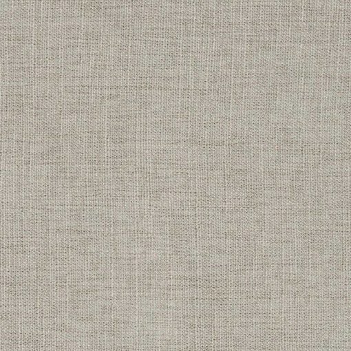 curtain fabric envoy2 parchment