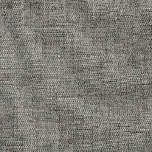 curtain fabric envoy2 quarry