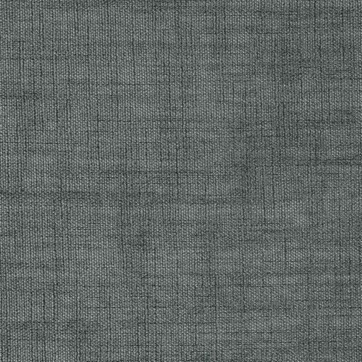 curtain fabric envoy2 shadow