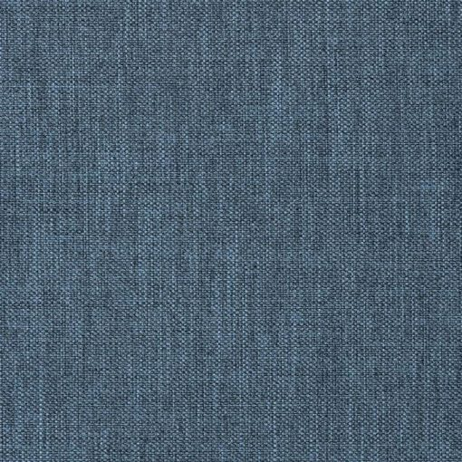 curtain fabric matrix fr bluesteel
