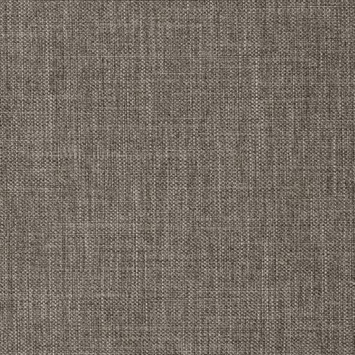 curtain fabric matrix fr driftwood