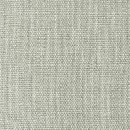 curtain fabric matrix fr fog