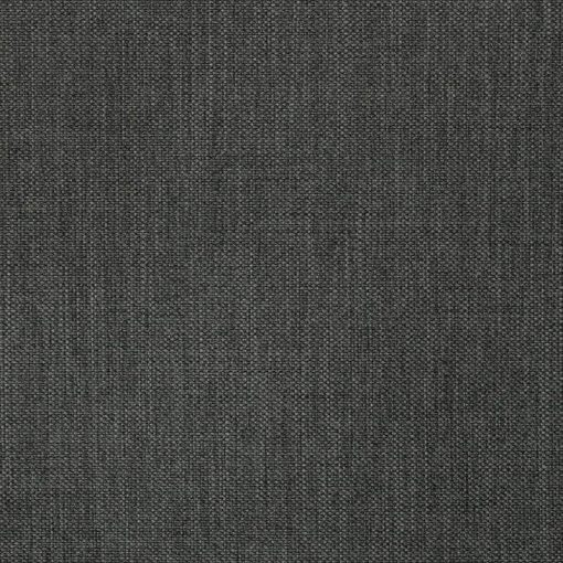 curtain fabric matrix fr gunmetal