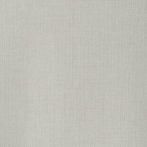 curtain fabric matrix fr ice