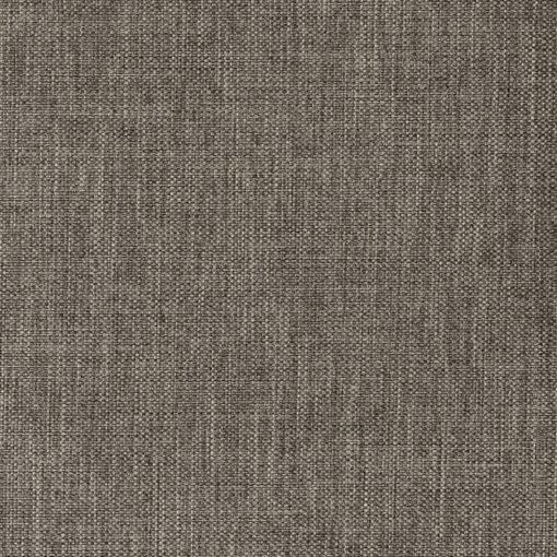 curtain fabric matrix fr mink