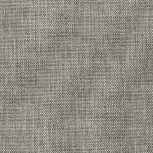 curtain fabric matrix fr mist