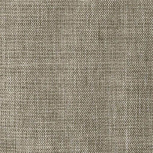 curtain fabric matrix fr oatmeal