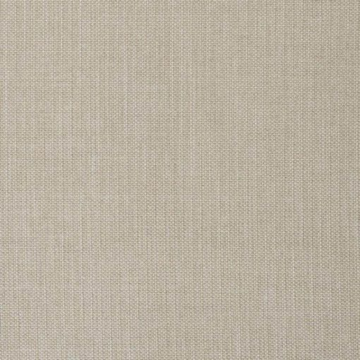 curtain fabric matrix fr oyster