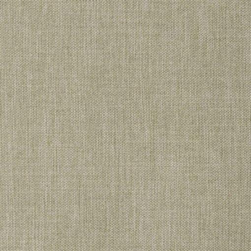 curtain fabric matrix fr twill