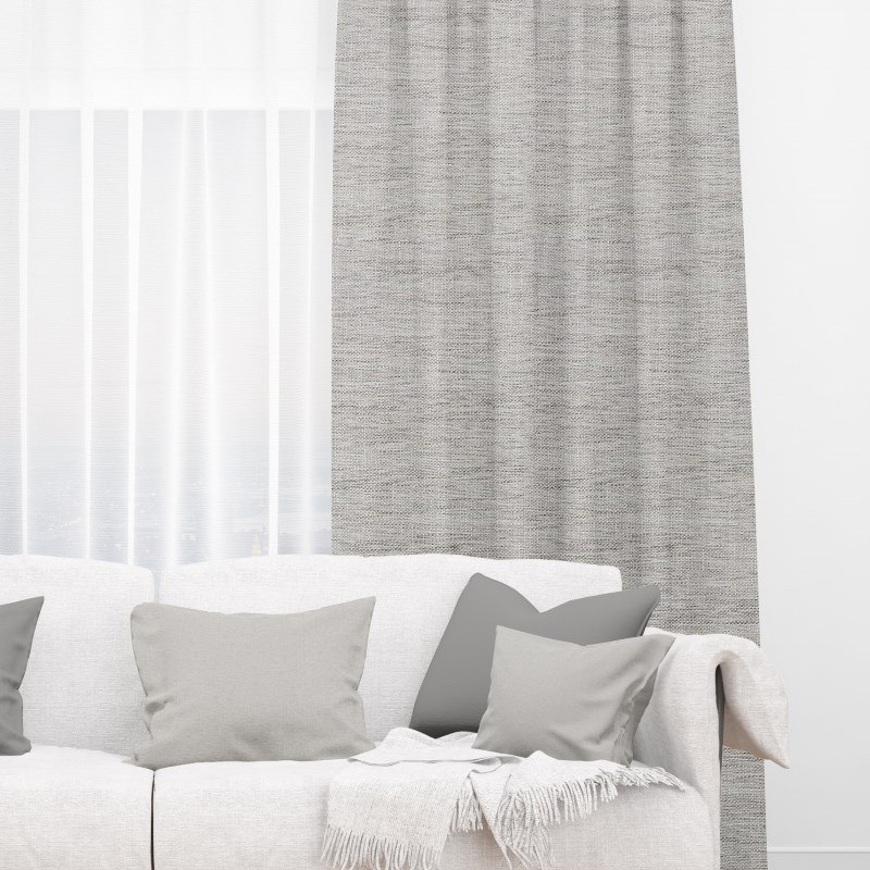 Chatham Oyster Curtains Online Nz Affordable Inverted
