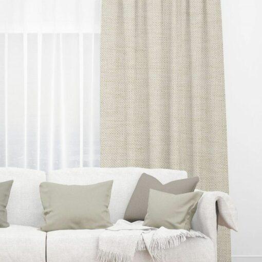 curtains nz envoy2 almond