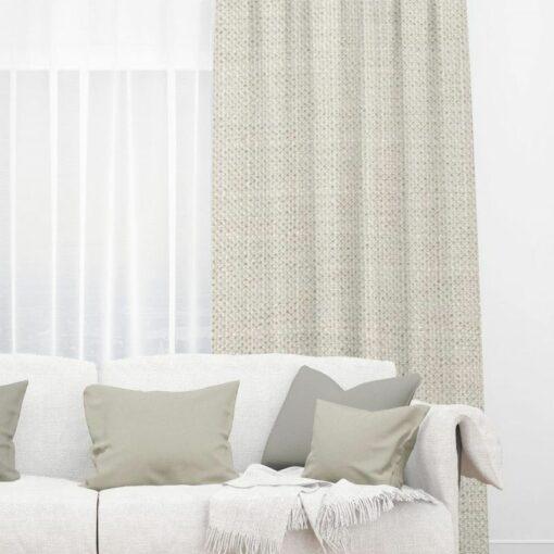 curtains nz envoy2 angora