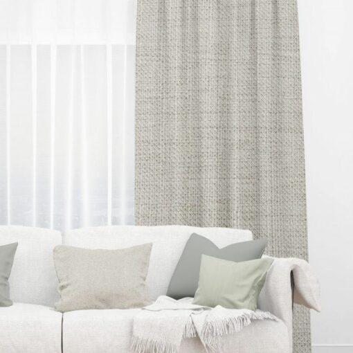 curtains nz envoy2 parchment