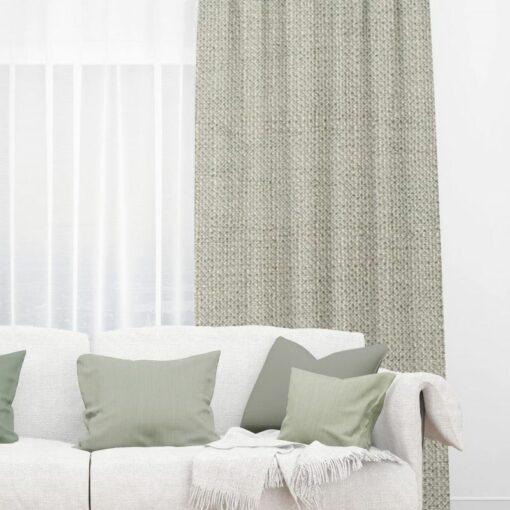 curtains nz envoy2 sesame