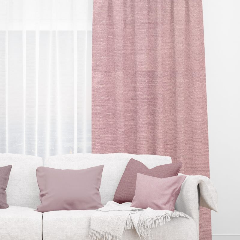 Luxe Baroque Curtains Online Exquisite Yet Affordable