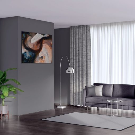 curtains online nz delta cement