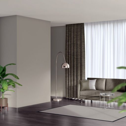 curtains online nz delta granite
