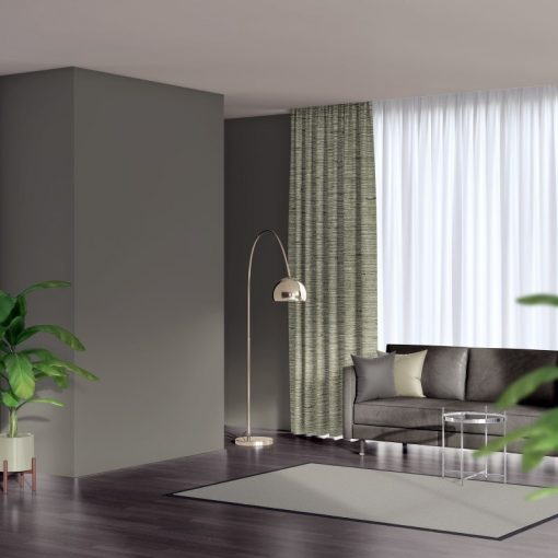 curtains online nz delta micro