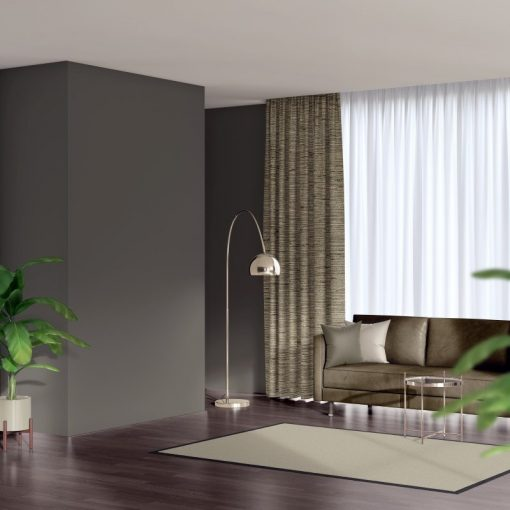 curtains online nz delta moss