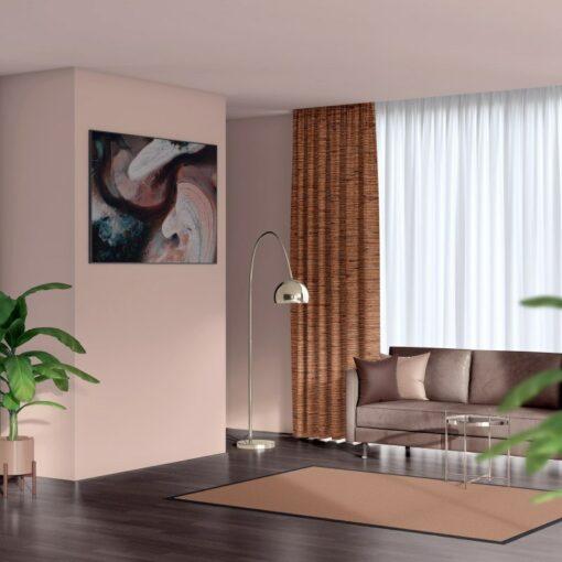 curtains online nz delta rust