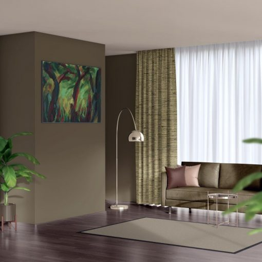 curtains online nz delta sage