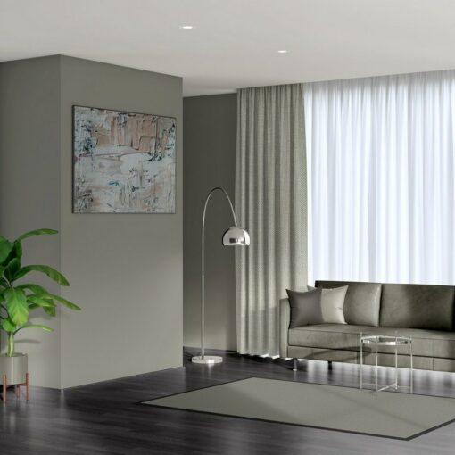 curtains online nz matrix fog