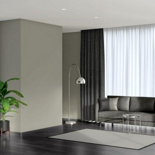 curtains online nz matrix gunmetal