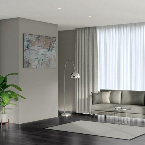 curtains online nz matrix ice