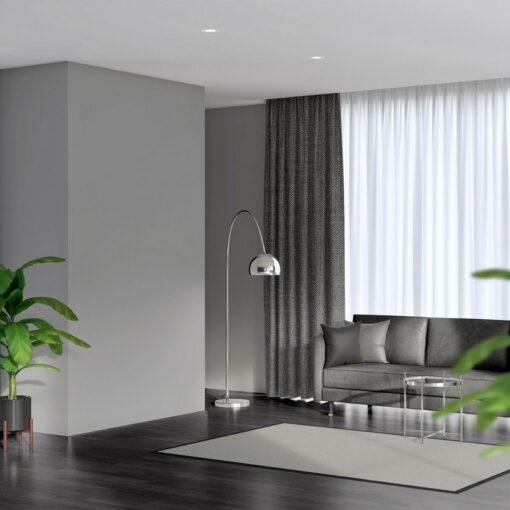 curtains online nz matrix iron