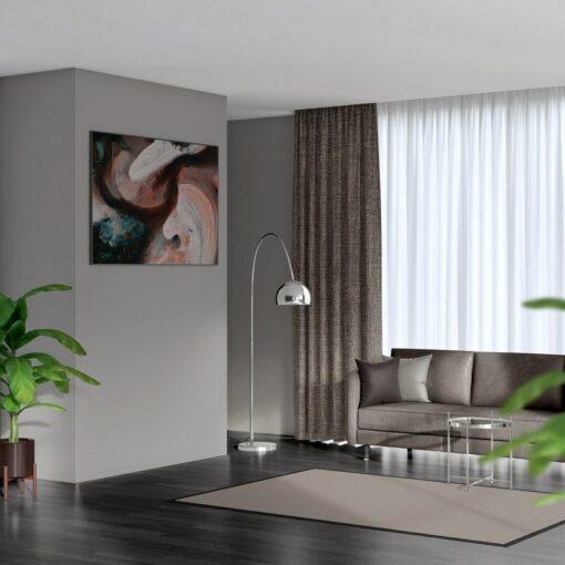 curtains online nz matrix mink