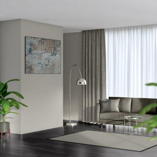 curtains online nz matrix mist