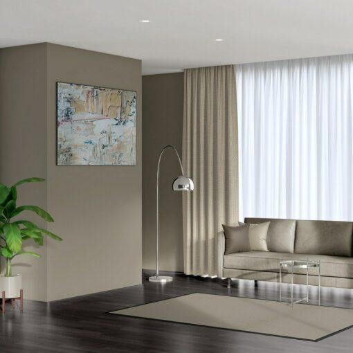 curtains online nz matrix parchment