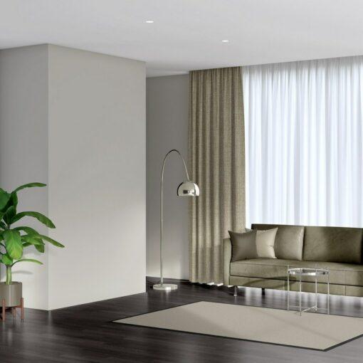 curtains online nz matrix twill