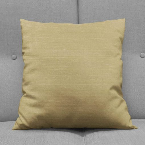 Luxe Caramel Cushion Covers Several Types Of Cushions