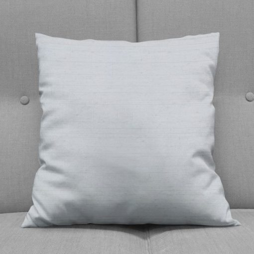 cushion covers luxe celadon