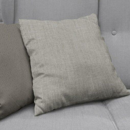 cushion covers nz matrix mist