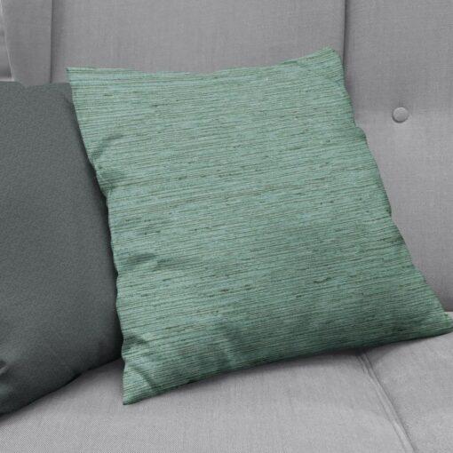 cushion delta azure