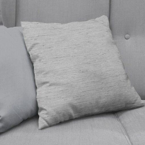 cushion delta cement
