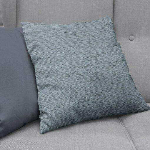 cushion delta midnight