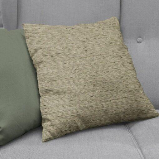 cushion delta moss