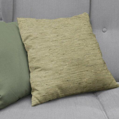 cushion delta sage