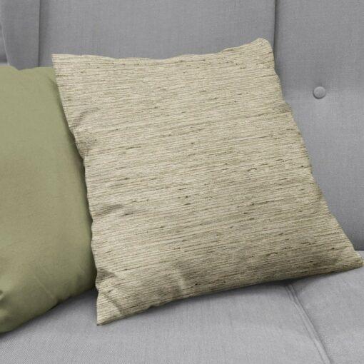 cushion delta sand