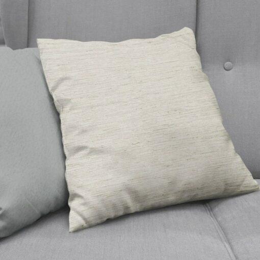 cushion delta whisper