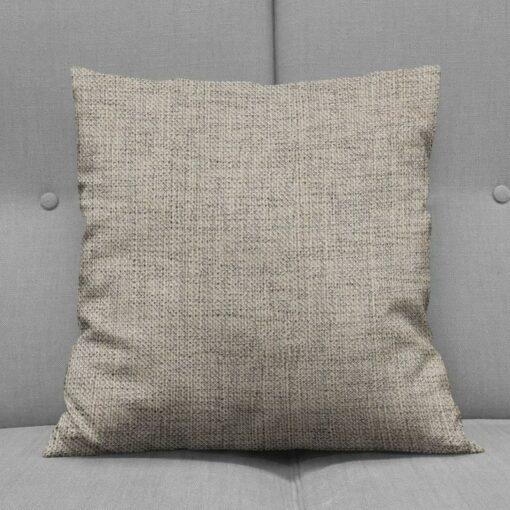 cushion envoy2 cinder