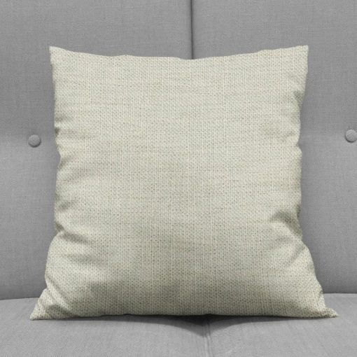 cushion envoy2 dew