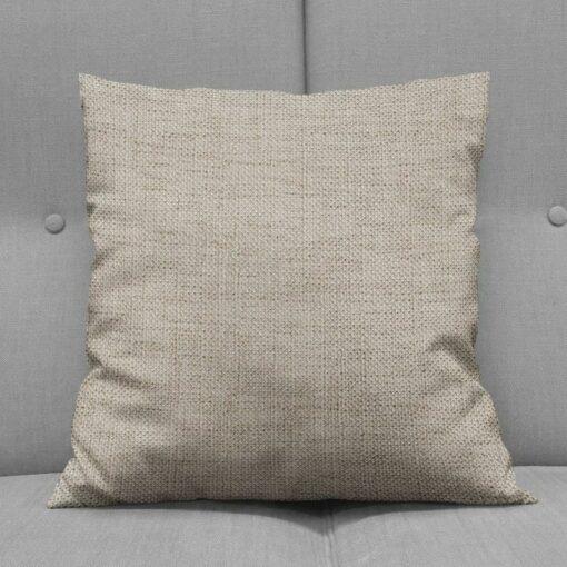 cushion envoy2 doeskin