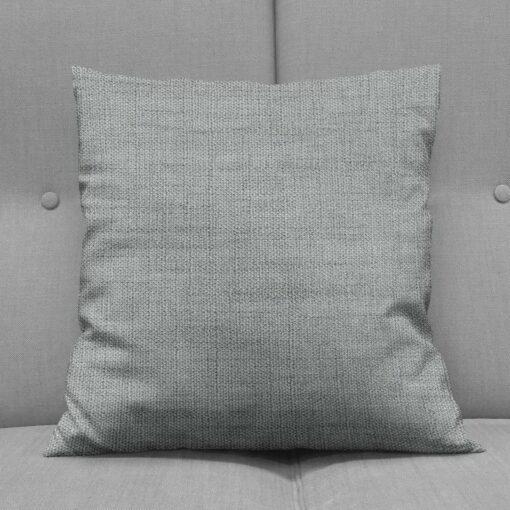 cushion envoy2 ink
