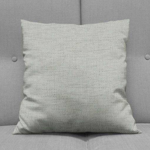 cushion envoy2 mist