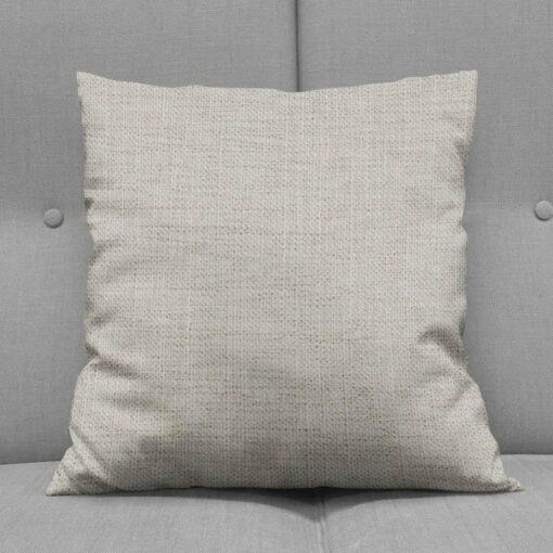 cushion envoy2 parchment
