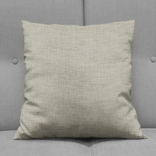 cushion envoy2 sesame